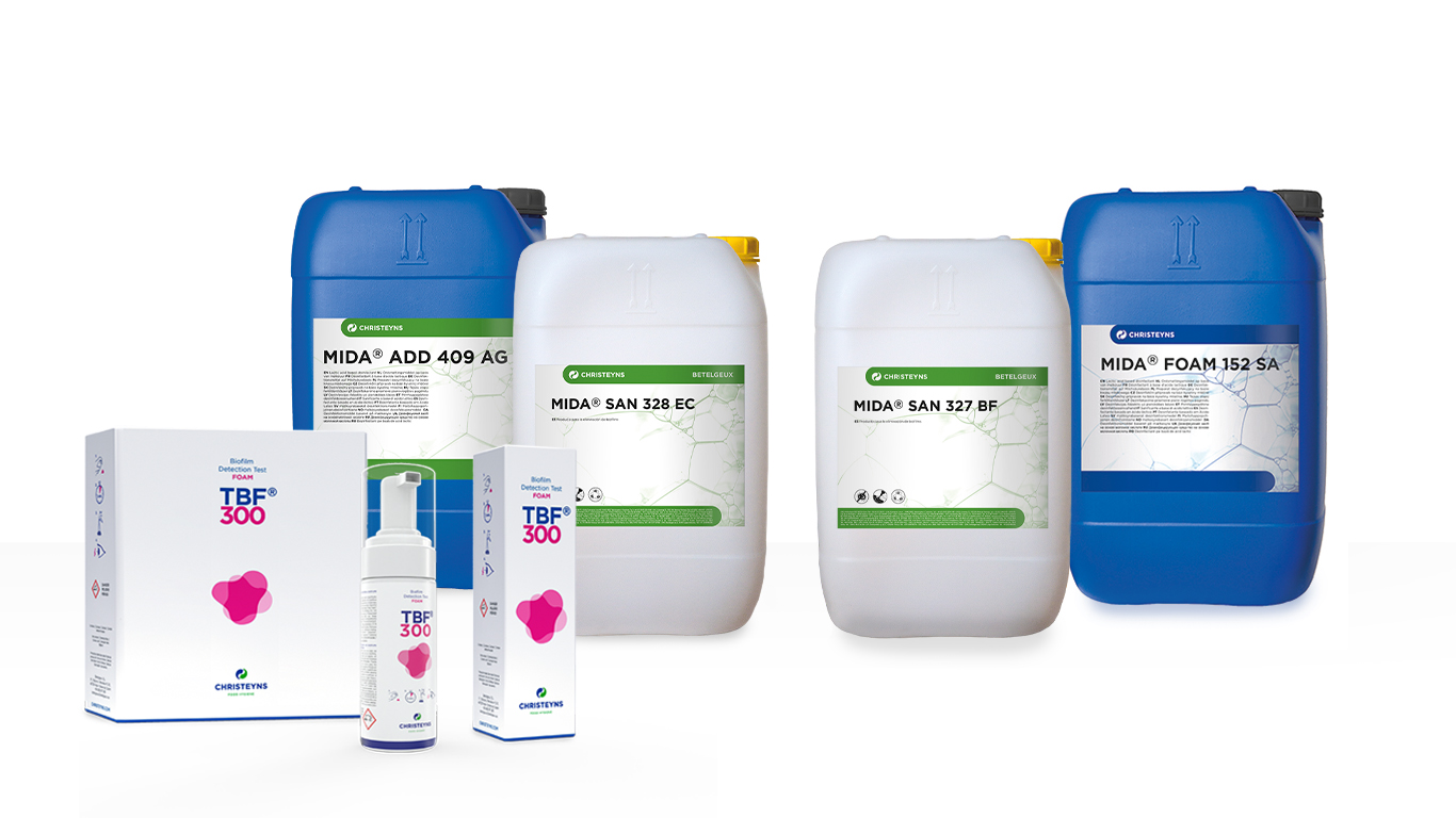 biofilms-complete-control-range