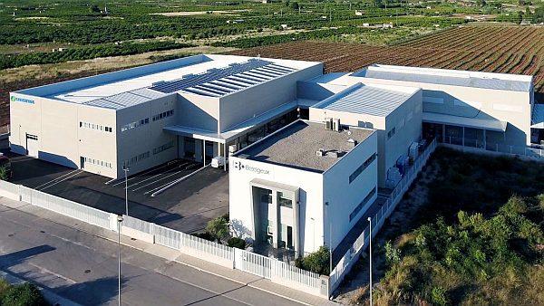 instalaciones-betelgeux