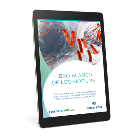 EBOOK-BIOFILMS
